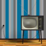 Fernsehen mit Inklusion