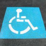 Handicap-Lexikon