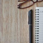 MDK Pflegegutachten - was  dir für die richtige Vorbereitung hilft