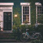 Wohnformen, die  Menschen mit Behinderung und Pflegebedürftigen zur Auswahl stehen