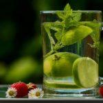Zu wenig trinken - woran es liegen könnte und was du tun kannst