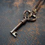 Euro WC-Schlüssel, wozu er dir nützlich sein kann