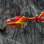 Europäischer Notfallausweis