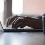 Onlinekongress zur schulischen Inklusion im März